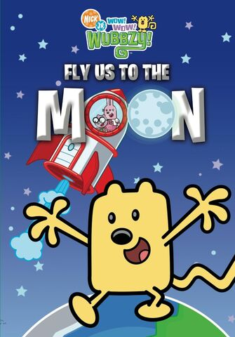 File:Wow! Wow! Wubbzy! Fly Us to the Moon DVD.jpg