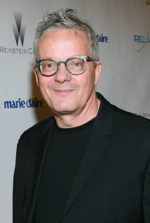 File:Mark mothersbaugh.jpg