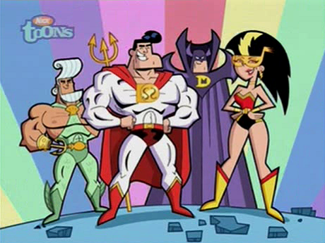 File:PowerPalsGroupshot.png