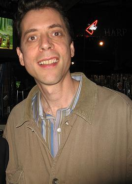 fred stoller moviesfred stoller seinfeld, fred stoller imdb, fred stoller friends, fred stoller stand up, fred stoller norm macdonald, fred stoller voice, fred stoller movies, fred stoller married, fred stoller book, fred stoller podcast, fred stoller height, fred stoller net worth, fred stoller word girl, fred stoller bones, fred stoller shows, fred stoller scrubs, fred stoller comedian, fred stoller family, fred stoller wiki, fred stoller images