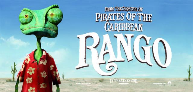 File:Rango-Teaser-Poster-Outdoor-USA-01 mid.jpg