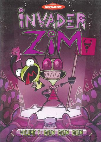 File:InvaderZim DoomDoomDoom.png