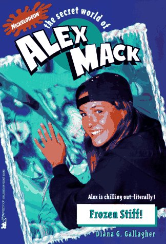 File:The Secret World of Alex Mack Alex Frozen Stiff! Book.jpg