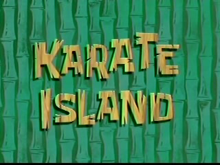 File:Karate Island.png