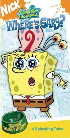 File:SpongebobVHS WheresGary.jpg