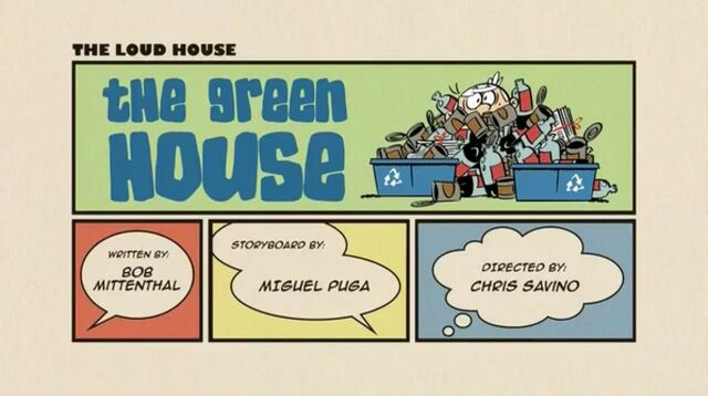 File:Title-TheGreenHouse.jpg