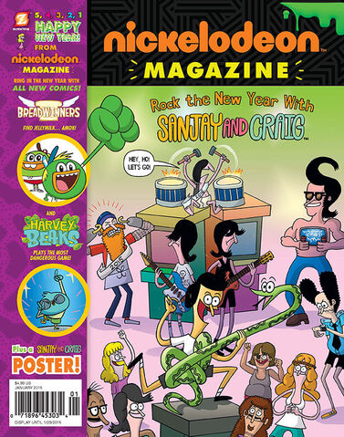 File:Nickelodeon Magazine Papercutz 7 January 2016.jpg