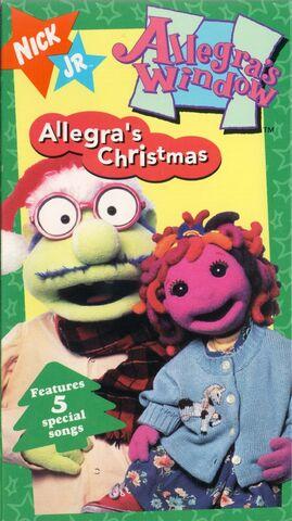 File:Allegra's Window Allegra's Christmas VHS.jpg
