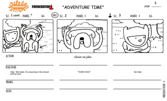 File:Originalstoryboard.jpg