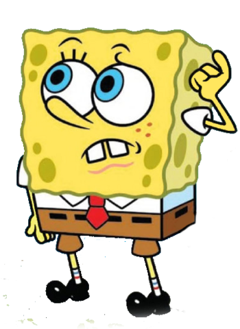 File:SpongeBob confused.png