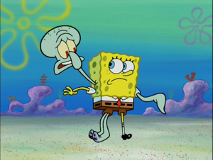 File:SquidBob character.png