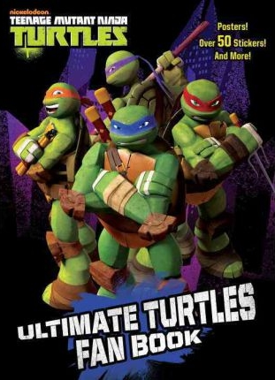 File:Teenage Mutant Ninja Turtles Ultimte Turtles Fan Book.jpg