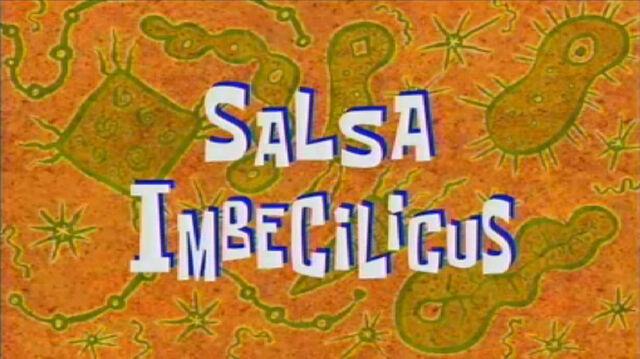 File:Salsa Imbecilicus.jpg