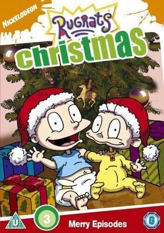File:Rugrats Christmas UK AUS DVD.jpg