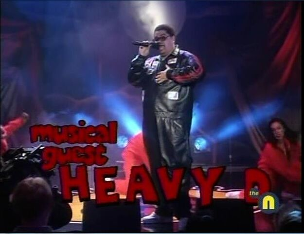 File:Heavy D.jpg