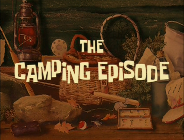 File:The Camping Episode.png