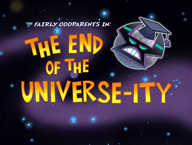 File:Titlecard-The End of the Universeity.jpg