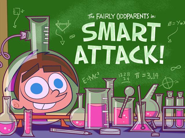 File:Titlecard-Smart Attack.jpg