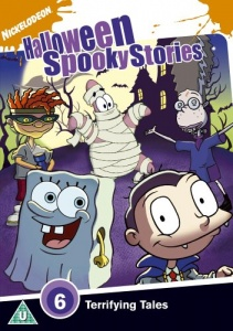 File:Nickelodeon Halloween Spooky Stories DVD.jpg