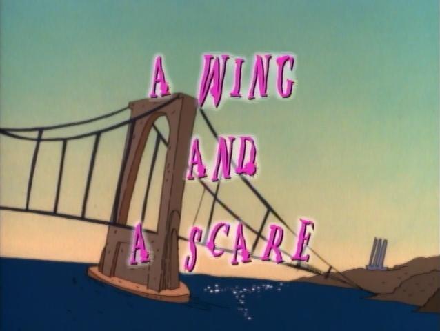 File:Title-WingAndAScare.jpg
