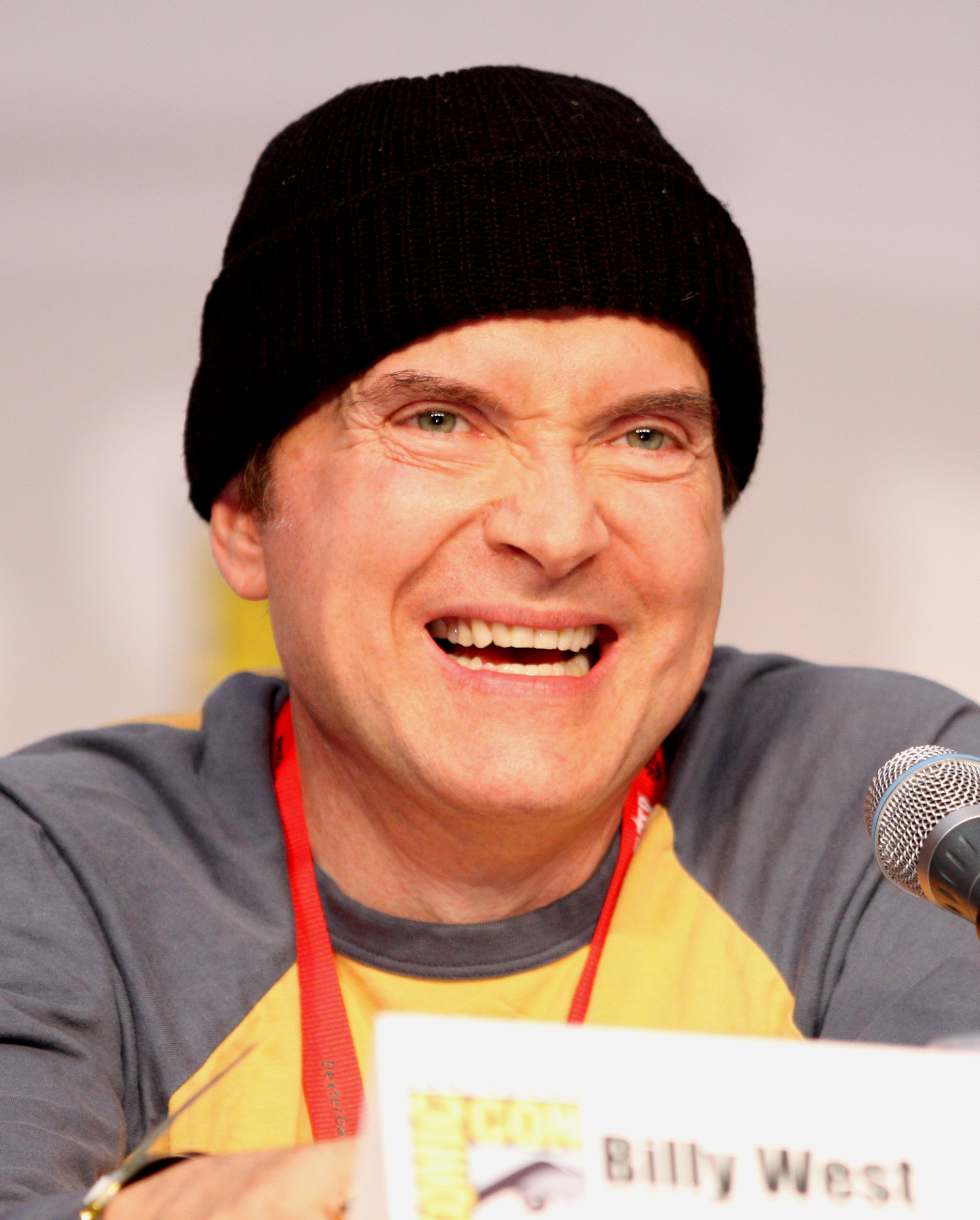 billy west wikipediabilly west guitar, billy west podcast, billy west adventure time, billy west howard stern, billy west fry, billy west futurama, billy west world, billy west woody woodpecker, billy west music, billy west wikipedia, billy west, billy west voices, billy west imdb, billy west wiki, billy west futurama voices, billy west twitter, billy west zoidberg, billy west youtube, billy west zoidberg youtube, billy west invader zim