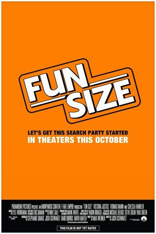 File:Fun-size-movie-poster-2491.jpg