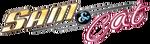 Sam and Cat logo2