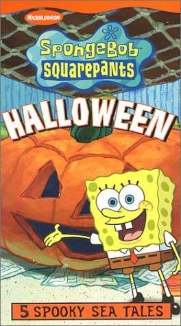 File:SpongebobVHS Halloween.jpg