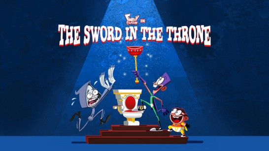 File:The Sword in the Throne.jpg