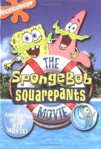 File:SpongeBob Movie Chapter Book.jpg