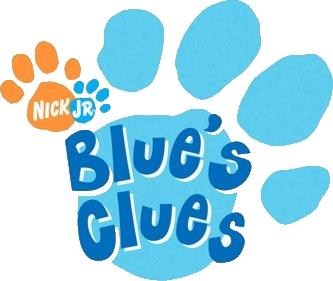 File:BluesCLuesLogo.jpg