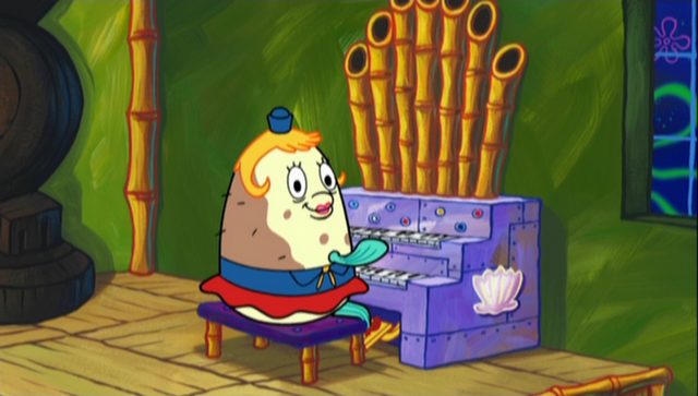 File:Mrs. Puff - Truth or Square.png