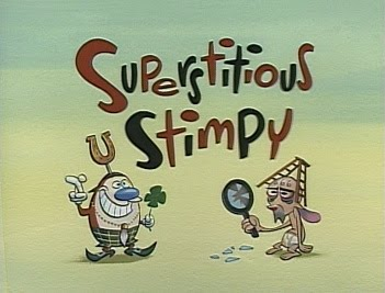 File:Superstitious Stimpy.jpg
