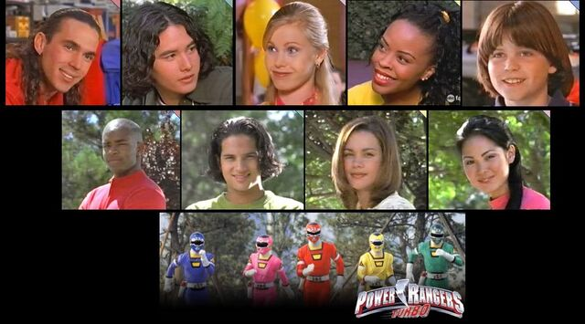 File:TurboRangers Back Up.jpg