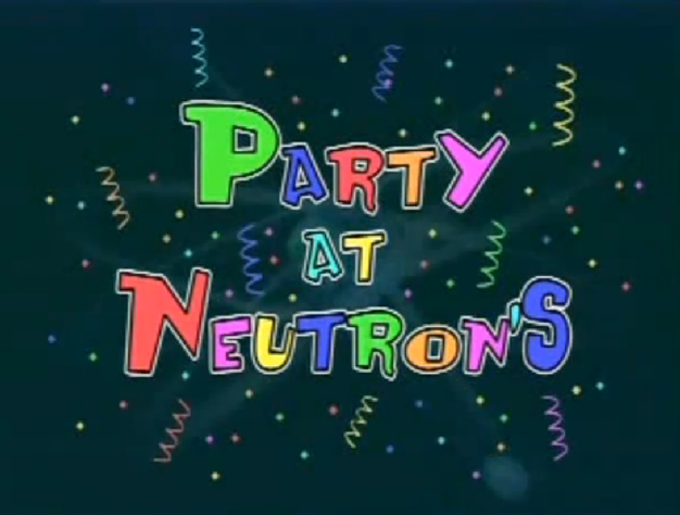 File:Party At Neutrons.png