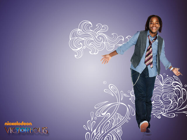 File:Victorious Andre Wallpaper.jpg