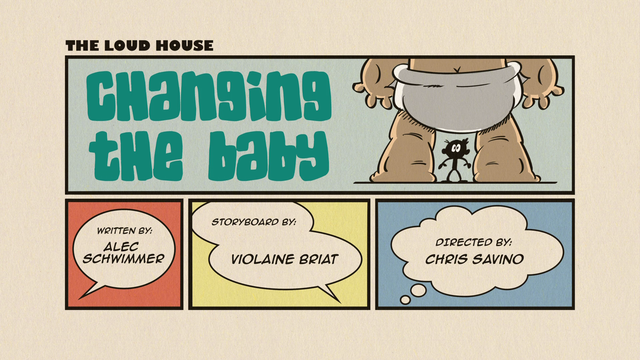 File:Changing the Baby.png