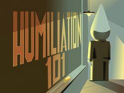 Title-Humiliation101