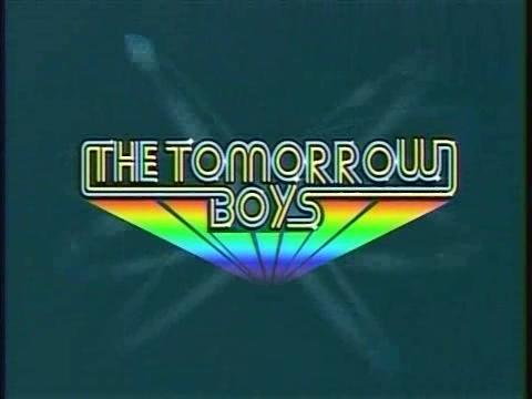 File:The Tomorrow Boys (Title Card).jpg