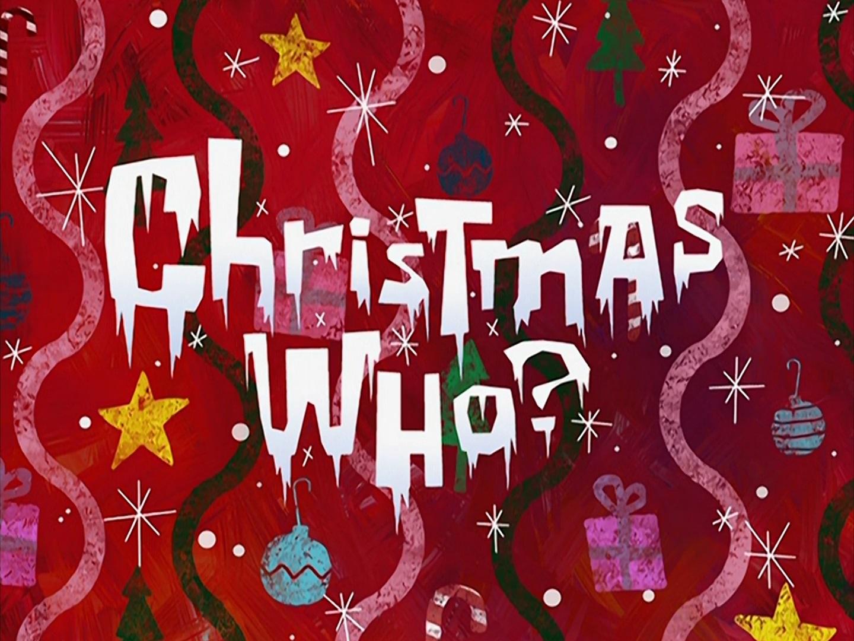File:Christmas Who.jpg