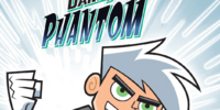 Danny Phantom (Season 1)