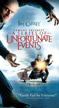 File:A Series of Unfortunate Events VHS.jpg