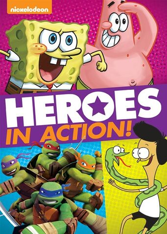 File:Heroes in Action DVD.jpg