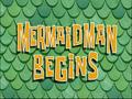 Thumbnail for version as of 23:13, September 28, 2014