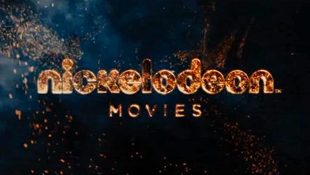 File:Nickelodeon Movies.png