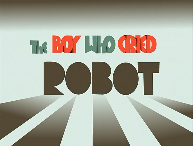 File:Title-BoyWhoCriedRobot.jpg