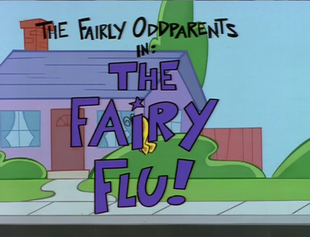 File:The Fairy Flu.jpg