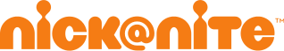 File:Nick at Nite logo 2012 svg.png