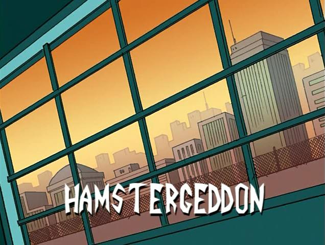 File:Hamstergeddon Title Card.png