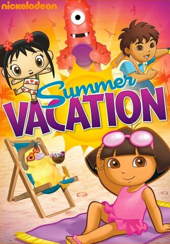File:Nick Jr. Summer Vaction DVD.jpg